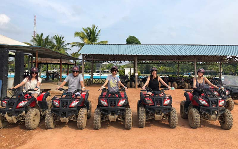 atv-off-road-train-di-bintan