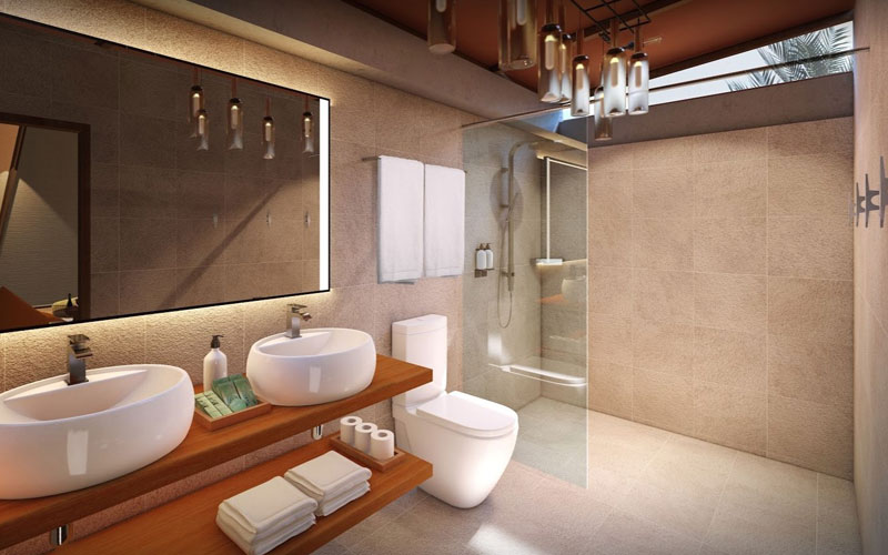 bathroom-anmon-glamping-resort