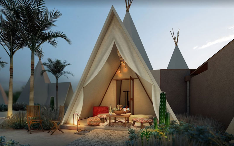 anmon-desert-themed-glamping-resort