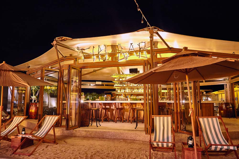 tipi-bar-at-anmon-resort-in-bintan